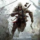 Assassin's Creed 3 - PC, PS3 y Xbox 360