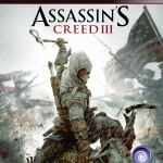 'Assassin's Creed III