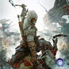 Assassin's Creed 3 - PC, PS3, Wii U, Xbox 360