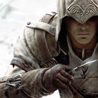 Assassin's Creed 3 para PC