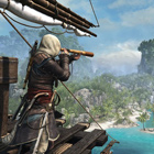 Assassin's Creed 4 para PS3, PS4, Xbox One, Xbox 360, PC