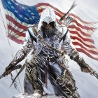 Assassin's Creed III - PC, PS3, Xbox 360, Wii U