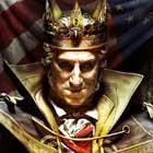 Tyranny of King George para PC, PS3 y Xbox 360