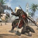 Assassin's Creed IV para PC, PS3, PS4, Xbox 360, Xbox 720 y Wii U