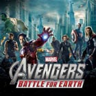 Marvel Avengers: Battle for Earth para Xbox 360 y Wii U