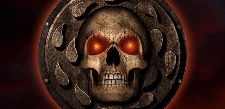 Anunciado 'Baldur's Gate Enhanced Edition'
