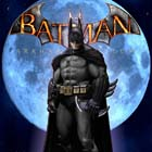 Batman: Arkham 3 para PC, PS3 y Xbox 360