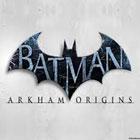 Batman: Arkham Origins para PC, PS3, Wii U y Xbox 360