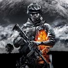 Battlefield 3 - PC, PS3 y Xbox 360