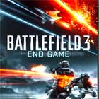 'Battlefield 3:' End Game muestra su Teaser Trailer / PC, PS3, Xbox 360