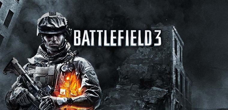 'Battlefield 3' Premium es todo un éxito