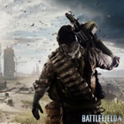 Battlefield 4 para PC, PS4 y Xbox One