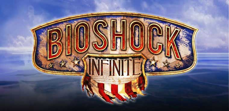 'BioShock Infinite' revela su lista de Logros Oficiales / PC, PS3, Xbox 360