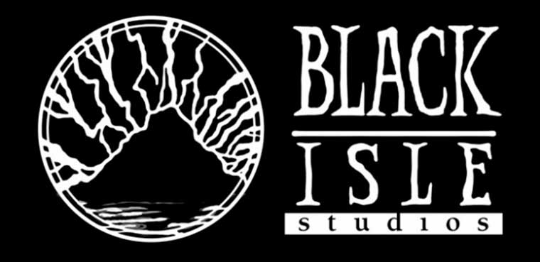 Black Isle Studios abre de nuevo sus puertas