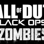 'Call of Duty: Black ops 2 Zombies' para PC, Xbox 360, PS3