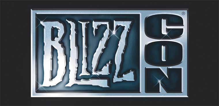 'BlizzCon' regresa este año