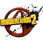 Borderlands 2 - PC, PS3 y Xbox 360