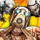'Borderlands 2' tendrá un DLC con mayor progresión en 2013 / PC, PS3, Xbox 360