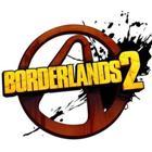 Borderlands 2 - PC, PS3, Xbox 360