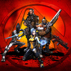 Borderlands 2 para PC, PS3, Xbox 360