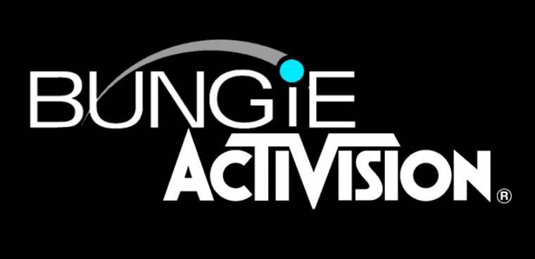 Bungie no mostrará 'Destiny' en el E3 2012