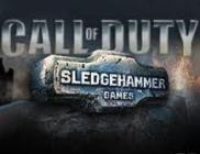 Call of Duty - Sledgehammer Games - PC, PS3, Xbox 360