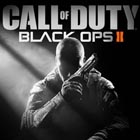 Black Ops 2 para PC, PS3 y Xbox 360
