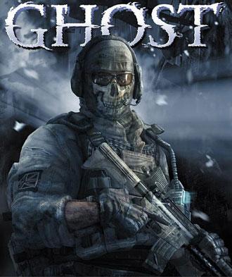 Call of Duty: Ghosts para Xbox 360 y PS3