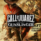 Call of Juarez: Gunslinger para PC, PS3 y Xbox 360