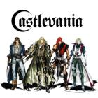 Castlevania: Lords of Shadow 2 - PS3, Xbox 360, Wii U, Vita; Castlevania: Mirror of Fate - 3DS