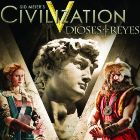 Sid Meier's Civilization V - Dioses y Reyes - PC