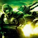 Command & Conquer para PC