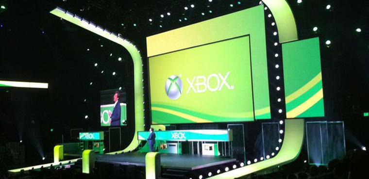 conferencia Microsoft