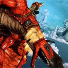 [E3 2013] 'Crimson Dragon' sera exclusivo de Xbox One