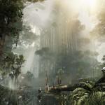 Crysis 3 - PC, PS3, Xbox 360