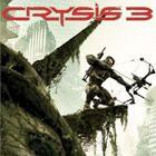 Nuevo screenshot de 'Crysis 3'