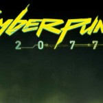 'Cyberpunk 2077' anuncia teaser trailer para esta semana / PC