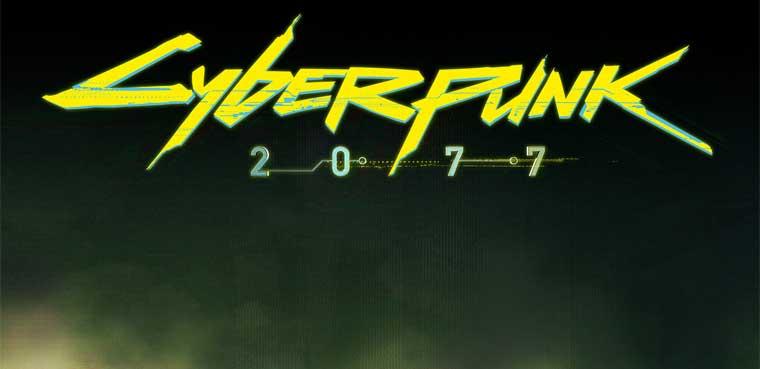 'Cyberpunk 2077' Historia y Primer Teaser Trailer / PC