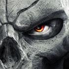 Darksiders II-PS3-PC-Xbox 360-Wii U