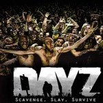 Day Z para pc