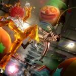 Dead or Alive 5 - PS3, Xbox 360