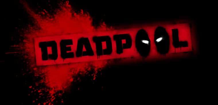 Primeros detalles y tráiler de 'Deadpool'