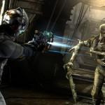 [Gamescom 2012] Ya tenemos fecha para 'Dead Space 3'