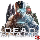 Dead Space 3 para PC, PS3 y Xbox 360