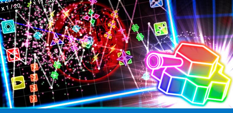 Juegos gratis en la App Store el 13 de marzo