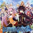 'Demon Gaze' para PS Vita llegará a Europa a principios del 2014