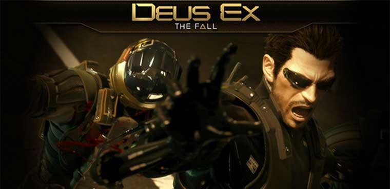 deus.ex.the.fall.juegos.es