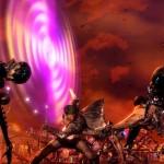 Nuevas imágenes y detalles sobre 'Devil May Cry'