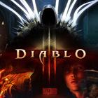 Diablo III para PS3 y Xbox 360