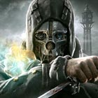 Dishonored - PC, PS3 y Xbox 360